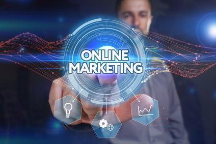 Online marketing voordelen